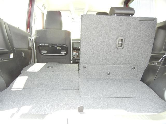 バンディット HYBRID MV 2型 全方位モニター用カメ(17枚目)