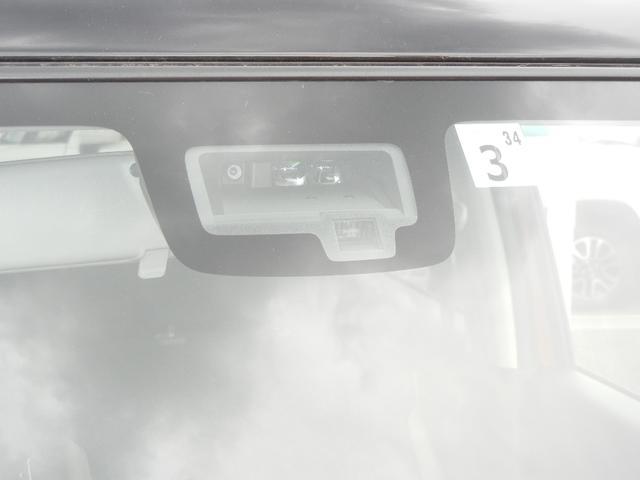 HYBRID MX 衝突被害軽減ブレーキサポート LEDパッ(3枚目)