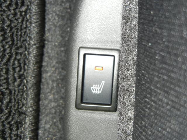 HYBRID MX 衝突被害軽減ブレーキサポート LEDパッ(13枚目)