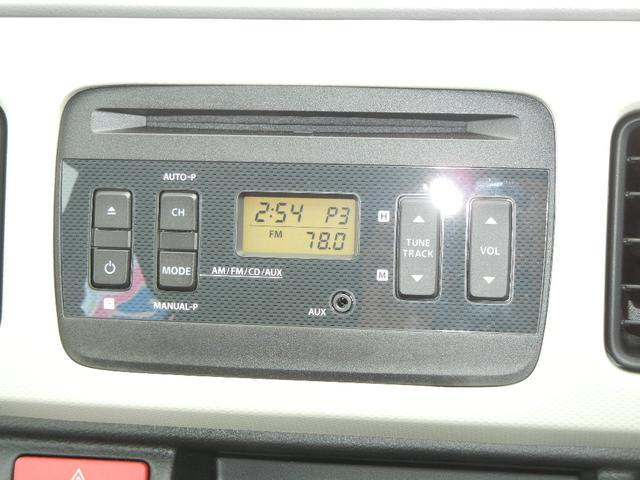 「スズキ」「アルト」「軽自動車」「千葉県」の中古車4