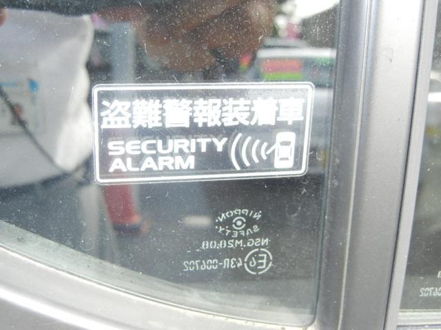 「スズキ」「アルト」「軽自動車」「千葉県」の中古車17