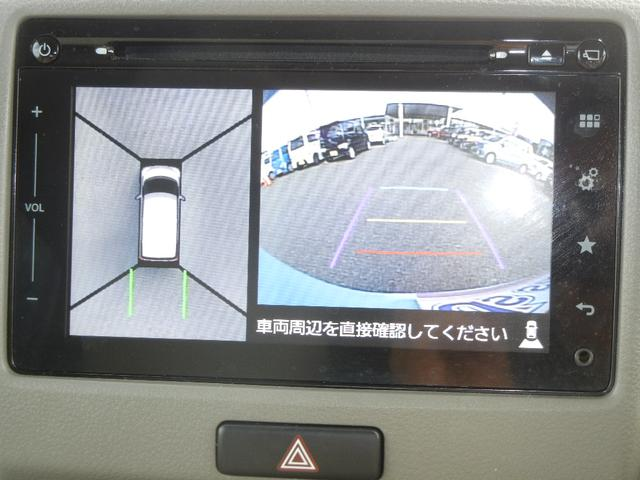 「スズキ」「スペーシア」「コンパクトカー」「千葉県」の中古車7