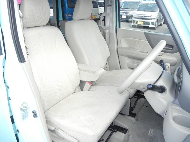 「スズキ」「スペーシア」「コンパクトカー」「千葉県」の中古車15