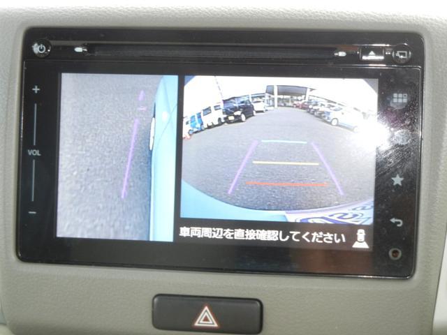 「スズキ」「スペーシア」「コンパクトカー」「千葉県」の中古車22