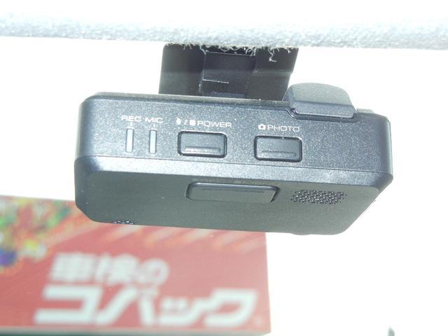 2型 ナビ ナビ連動ドラレコ バックカメラ(7枚目)