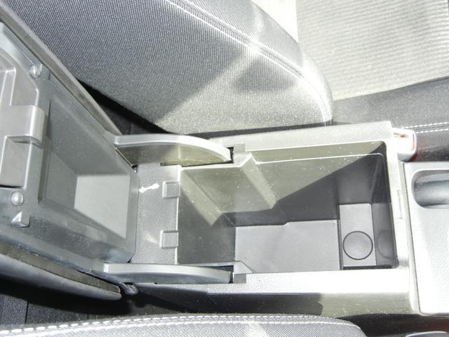 「スズキ」「SX4 Sクロス」「SUV・クロカン」「千葉県」の中古車29