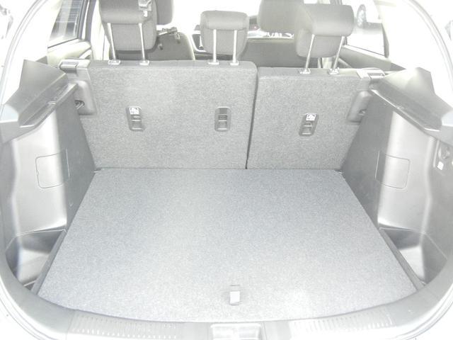 「スズキ」「SX4 Sクロス」「SUV・クロカン」「千葉県」の中古車33
