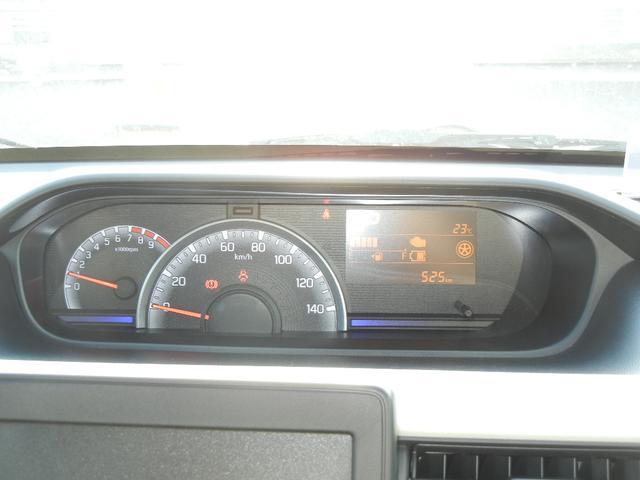 「スズキ」「ワゴンR」「コンパクトカー」「千葉県」の中古車5