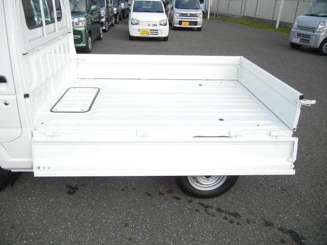 「スズキ」「キャリイトラック」「トラック」「千葉県」の中古車17