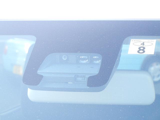 HYBRID FX セーフティパッケージ装着車(3枚目)