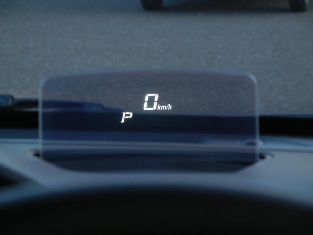 HYBRID FX セーフティパッケージ装着車(6枚目)