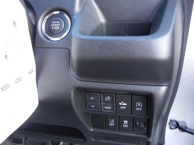 HYBRID FX セーフティパッケージ装着車(10枚目)