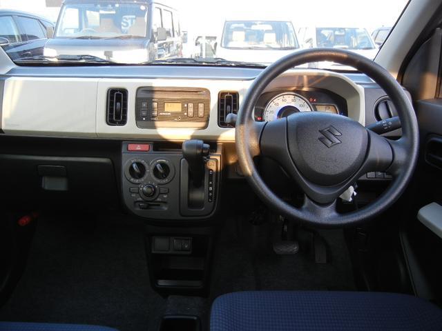 L 2型 セーフティサポート装着車(3枚目)