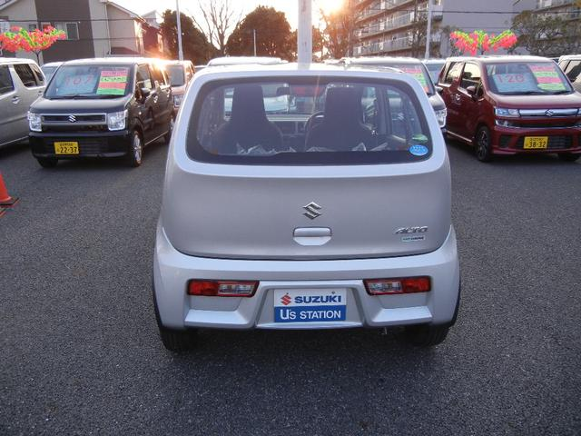L 2型 セーフティサポート装着車(31枚目)