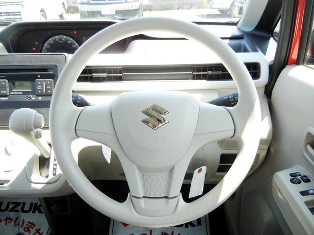 FA CDオーディオ装着車(5枚目)