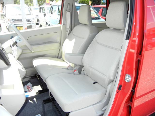 FA CDオーディオ装着車(10枚目)