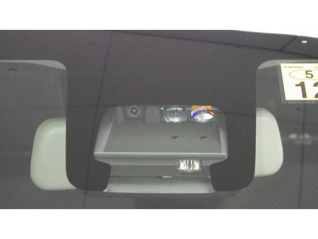 HYBRID FZ 2型 本革巻ステ 14AW LEDヘッド(7枚目)