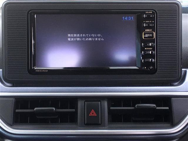 「ダイハツ」「キャスト」「コンパクトカー」「福岡県」の中古車4