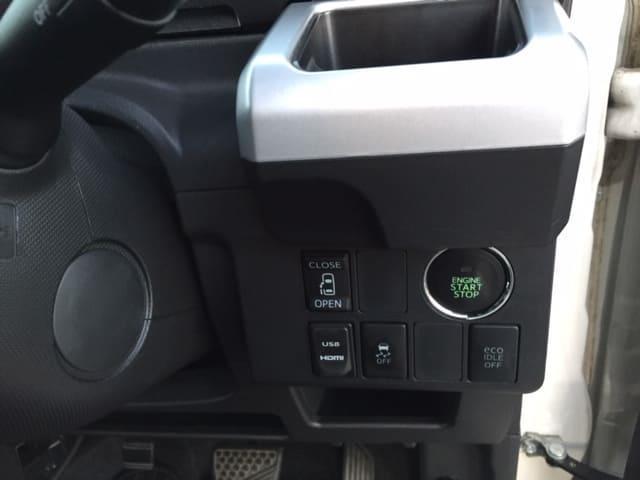 安心の全車保証付き!その他、長期保証もご用意しております!詳しくはお問い合わせください!