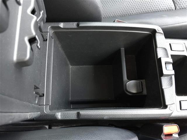 安心の全国対応!お車でお困りの際はいつでも近くのガリバーへ!