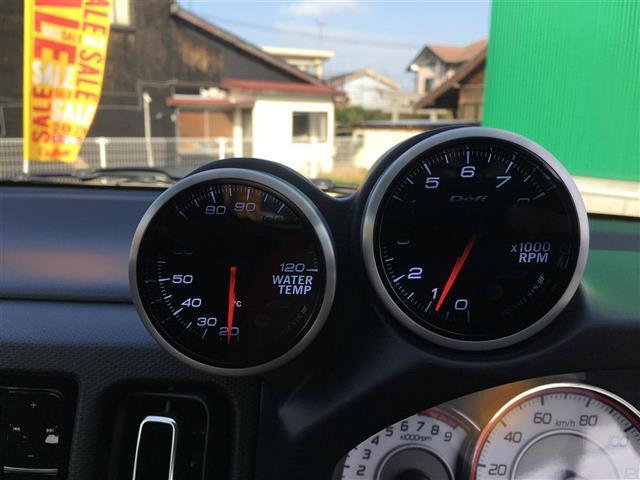 「スズキ」「アルトワークス」「軽自動車」「福岡県」の中古車10
