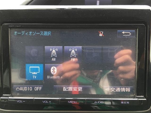 「トヨタ」「ヴォクシー」「ミニバン・ワンボックス」「福岡県」の中古車5
