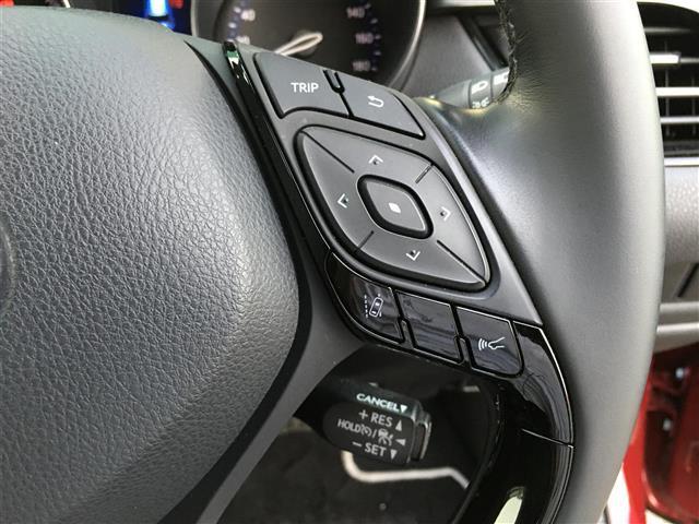 「トヨタ」「C-HR」「SUV・クロカン」「福岡県」の中古車16