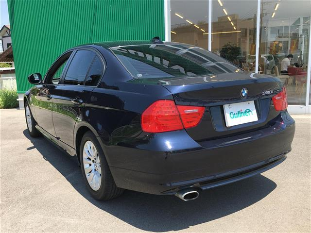 「BMW」「3シリーズ」「セダン」「福岡県」の中古車2