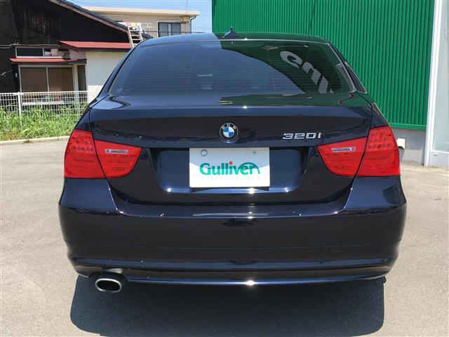 「BMW」「3シリーズ」「セダン」「福岡県」の中古車11
