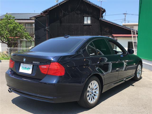 「BMW」「3シリーズ」「セダン」「福岡県」の中古車13