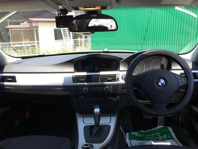 「BMW」「3シリーズ」「セダン」「福岡県」の中古車17