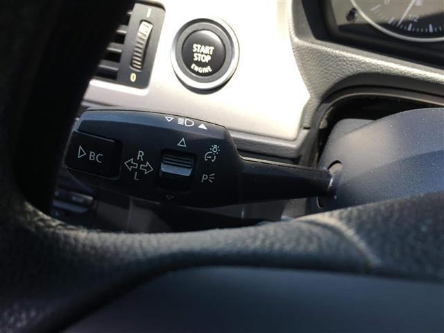 「BMW」「3シリーズ」「セダン」「福岡県」の中古車19