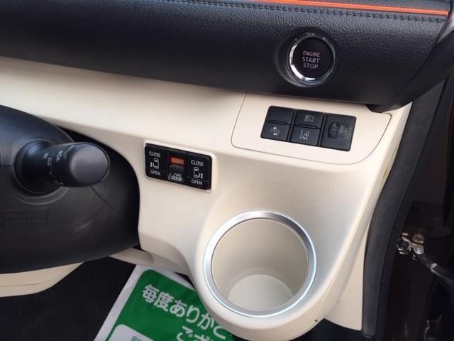 「トヨタ」「シエンタ」「ミニバン・ワンボックス」「福岡県」の中古車6