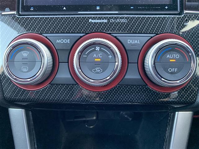 STI タイプS 柿本マフラー アンダースポイラー(FSR) ドライブレコーダー(前 車内) LEDヘッドライト(12枚目)