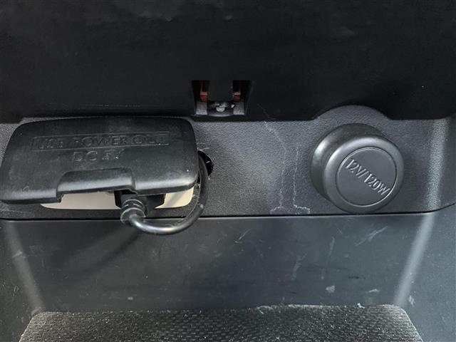 STI タイプS 柿本マフラー アンダースポイラー(FSR) ドライブレコーダー(前 車内) LEDヘッドライト(16枚目)