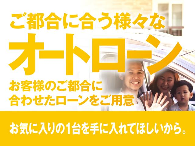 Xリミテッド SAII(36枚目)