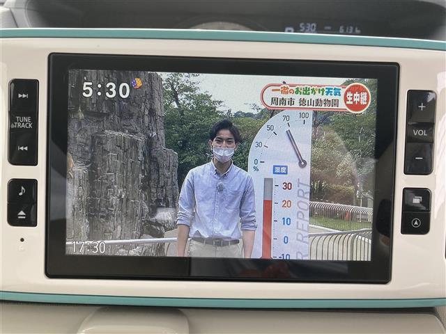 Gメイクアップ SAIII(16枚目)