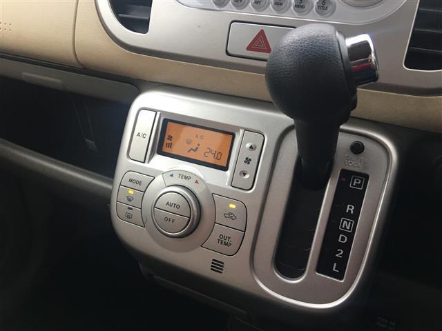 スズキ MRワゴン Wit XS スマートキー  CDオーディオ