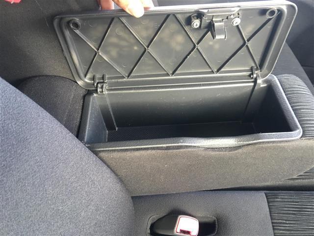 ダイハツ タント カスタム RS ワンオーナー スマートキー HID ターボ