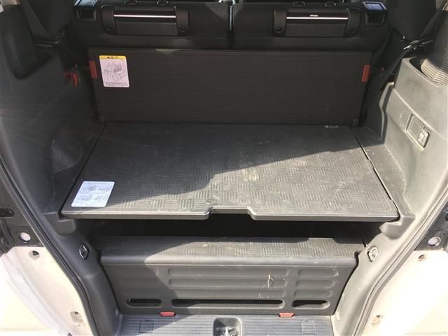 ホンダ N BOXカスタム カスタム G Lパッケージ 4WD 両側パワスラ ETC