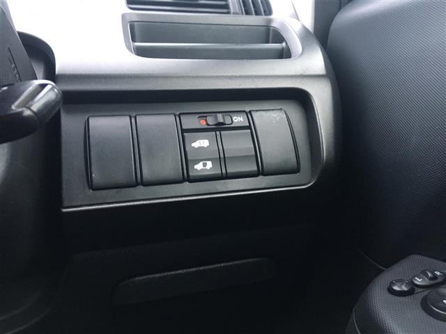 ホンダ ステップワゴン スパーダ S Zパッケージ エアロ メモリナビ バックカメラ