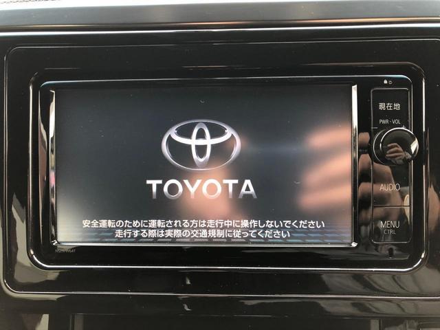 「トヨタ」「アルファード」「ミニバン・ワンボックス」「福岡県」の中古車4