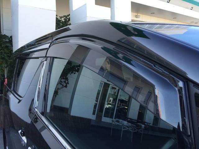 「トヨタ」「アルファード」「ミニバン・ワンボックス」「福岡県」の中古車44