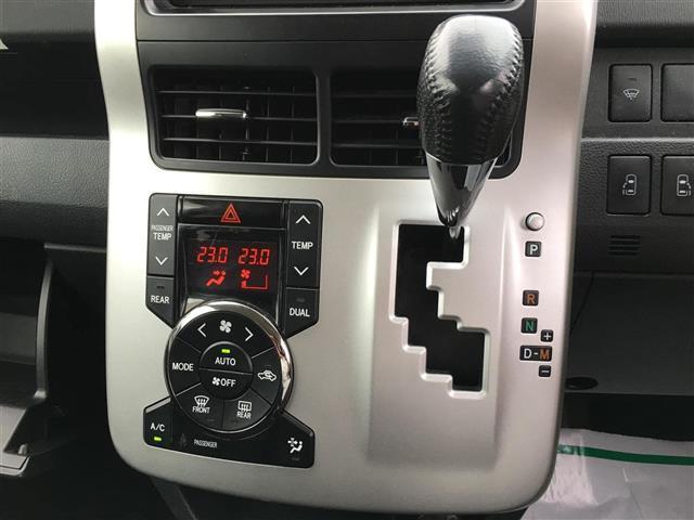 Si 純正HDDナビ Bカメラ 両側電動 コーナーセンサー(9枚目)