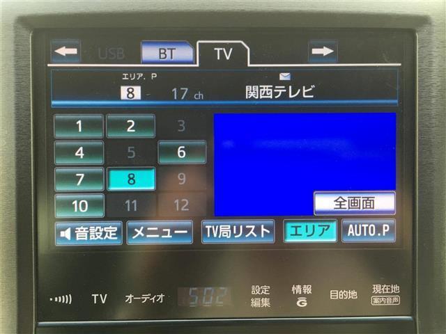 S ワンオーナー メーカーナビ 地デジTV(19枚目)