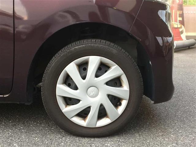 安心の全車保証付き!(※部分保証、国産車は納車後3ヶ月、輸入車は納車後1ヶ月の保証期間となります)。その他長期保証(有償)もご用意しております!※長期保証を付帯できる車両には条件がございます。