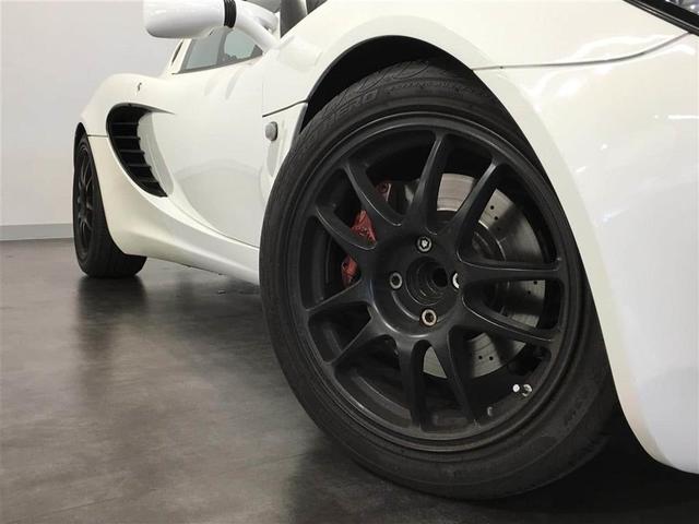 S 5MT ディーラー車 本革シート トヨタ製エンジンETC(11枚目)