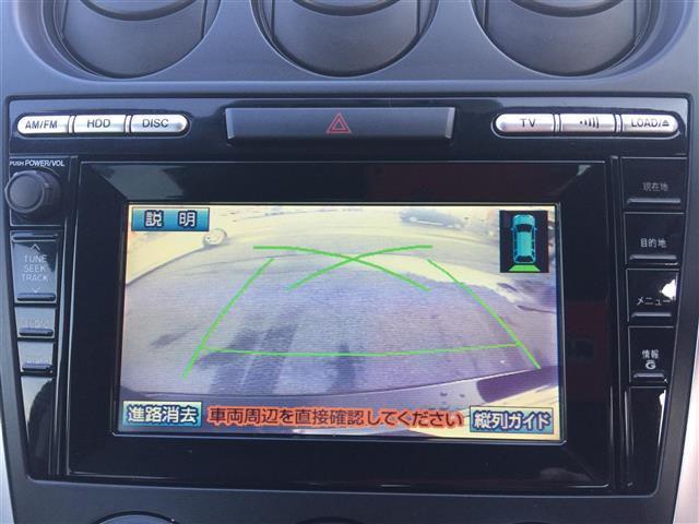 「マツダ」「CX-7」「SUV・クロカン」「石川県」の中古車9