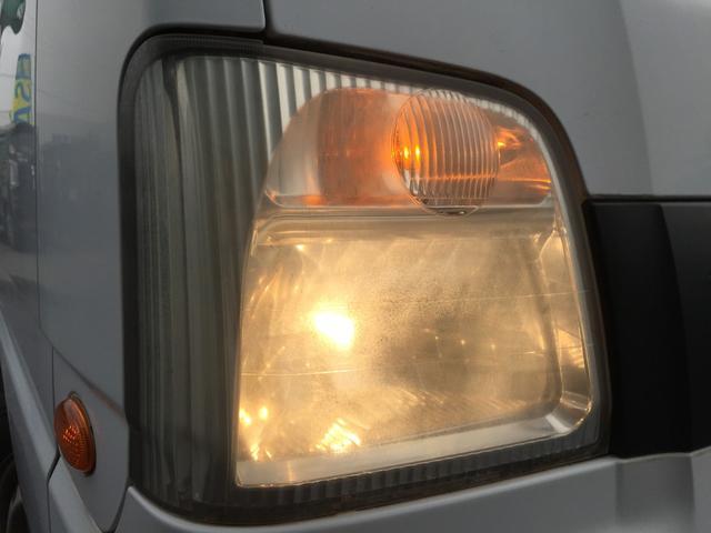 「スバル」「サンバートラック」「トラック」「兵庫県」の中古車8