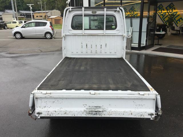 「スバル」「サンバートラック」「トラック」「兵庫県」の中古車17